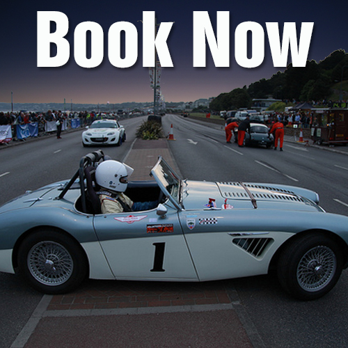 Book-Now-JIMF-2015